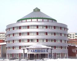 Национальная строительная компания г Ижевск строительная компания алькасар