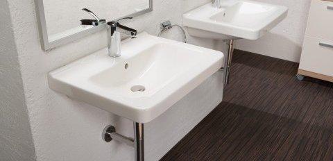 JIKA, изделия из санитарной керамики, мебель для ванной комнаты, смесители, акриловые ванны, Ижевск
