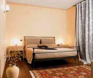 """Мебельная Компания """"Мебель для Дома"""". Ижевск. Фотогалерея. Спальни, часть 1."""