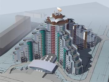 Польская строительная компания в Ижевск строительная компания торри сургут