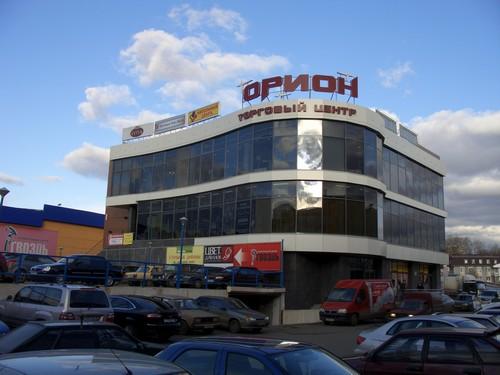 http://www.izhstroy.ru/base/foto/1318832010.jpg