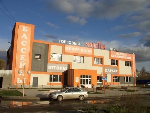 http://www.izhstroy.ru/base/foto/1342078531.jpg