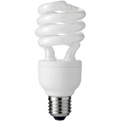 Светодиодные лампы е27 своими руками