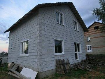 Строительные организации Ижевск и строительная компания всб ооо Ижевск