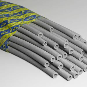 Полиэтилена для теплоизоляция из труб энергофлекс супер вспененного
